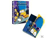 Die Simpsons - Staffel 7 [DVD]