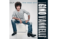 Gino Vannelli - The Best And Beyond [Vinyl]