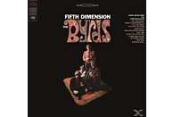 The Byrds - Fifth Dimension [Vinyl]