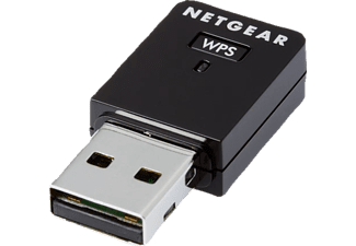 NETGEAR WNA3100M USB WiFi-Mini-adapter