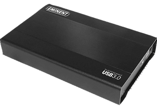 "EWENT EW7034 USB 3.0 HDD 2,5"" 12,5MM HDD"