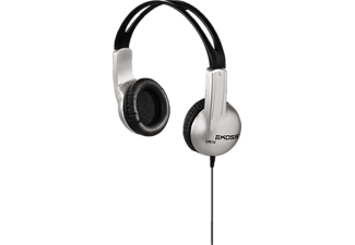KOSS Casque audio On-ear UR-10 (23027052)