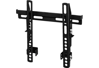 HAMA FIX TV Wall Bracket  Black - (00096099)