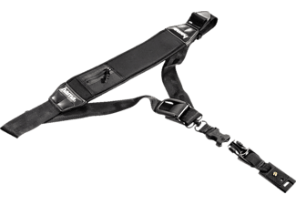 HAMA Quick Shoot Strap