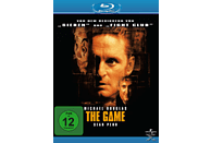 The Game [Blu-ray]