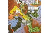 The Fall - The Wonderful And Frigthening World Of... [CD]