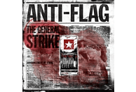 Anti-Flag - The General Strike [Vinyl]