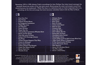 Johnny Cash - I Walk The Line-Essential Collection [CD]