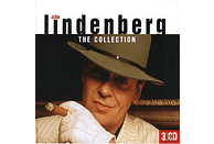 Udo Lindenberg - The Collection (3 Cd-Box ) [CD]