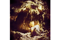 Wolves In The Throne Room - Celestial Lineage [Vinyl]