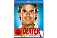 Dexter - Staffel 2 [Blu-ray]