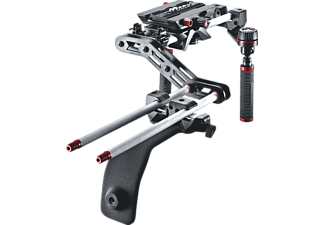 MANFROTTO SYMPLA SCHULTER PAD