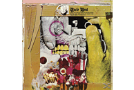 The Mothers Of Invention - Uncle Meat [CD]