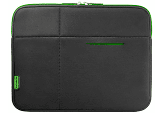 SAMSONITE Airglow Sleeve 13,3 Inch Groen
