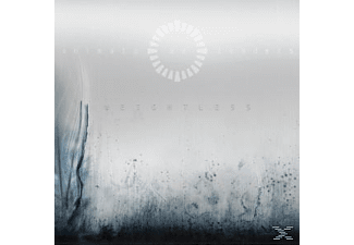 Animals As Leaders - Weightless - (Vinyl)