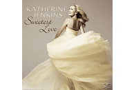 Katherine Jenkins, Anthony Iglis, Kiri Te Kanawa, The National Philharmonic Orchestra - Sweetest Love [CD]