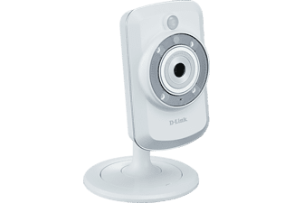 D-LINK DCS-930L Wireless N Network Camera
