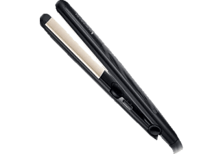 REMINGTON S3500 Ceramic Straight 230 zwart