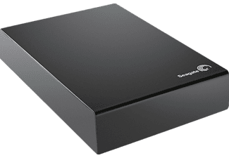SEAGATE Expansion Desktop Drive V2 USB 3.0 2TB