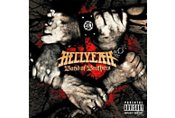 Hellyeah - Band Of Brothers [CD]