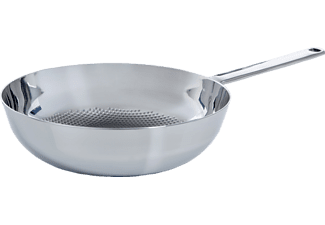 BK COOKWARE B4395.950 Conical Deluxe Wok