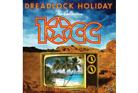 10cc - Dreadlock Holiday: The Collection [CD]