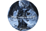 The Unguided - Hell Frost-Picture Disc [Vinyl]