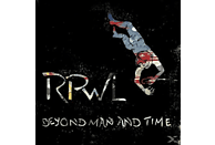 RPWL - Beyond Man And Time [CD]