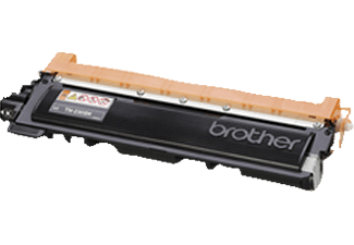 BROTHER TN230BK Black