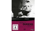 - Beauty Queens - Estée Lauder [DVD]