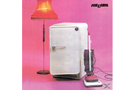 The Cure - Three Imaginary Boys (Deluxe Edition) (Jc) [CD]