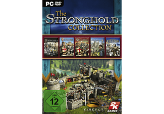 Stronghold Collection für