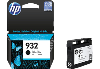 HP 932 Black CN057AE
