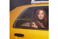 Tori Amos - GOLD DUST (LIMITED DELUXE) [CD + DVD Video]