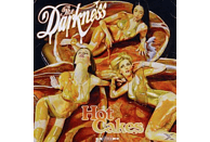 The Darkness - HOT CAKES [CD]