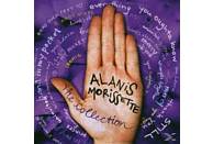 Alanis Morissette - THE COLLECTION [CD]