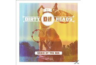 Dirty Heads - Cabin By The Sea [CD + DVD Video]