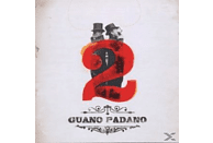 Guano Padano, Mike Patton - 2 [CD]