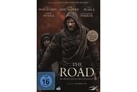 The Road [DVD]