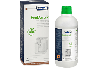 DE LONGHI SER3018 ECO Decalk 500ml