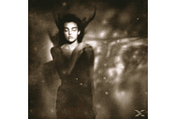 This Mortal Coil - It'll End In Tears (Limited Edition) [CD]