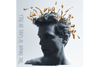 Mika - The Origin Of Love [CD]