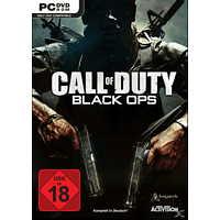 Call of Duty: Black Ops [PC]