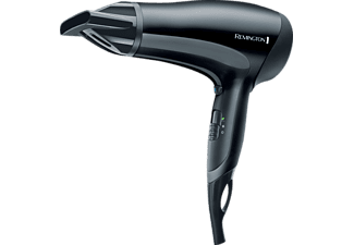 REMINGTON Sèche-cheveux Power Dry (D3010)