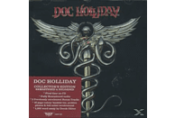 Doc Holliday - Doc Holliday (Special Edition) [CD]