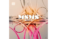 Msms - The Ride [CD]