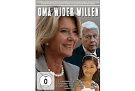 Oma Wider Willen [DVD]