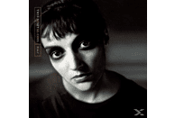 This Mortal Coil - Blood [CD]