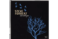 Steve Forbert - Over With You [CD]