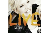 Ina Müller - Live [CD]